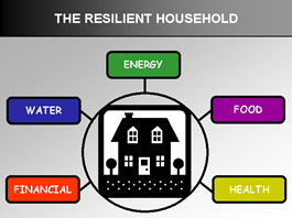 resilient-household-graphic