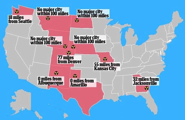 nuke-locations